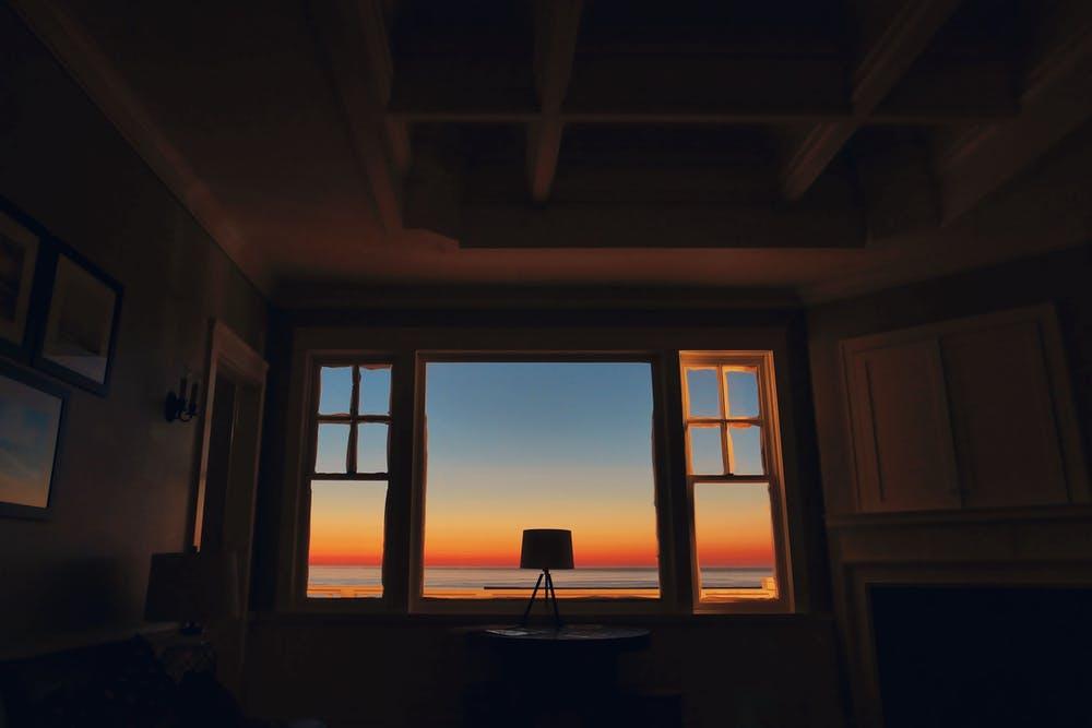 Quelles menuiseries choisir pour vos fenêtres : bois, aluminium, pvc ?