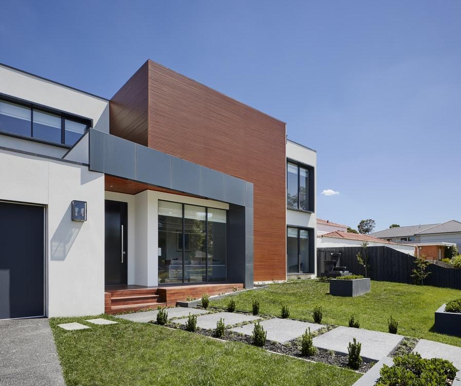 La maison modulaire : tout savoir